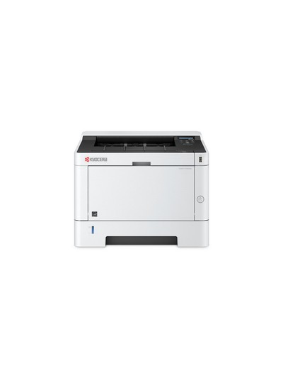 KYOCERA P2040DN laserprinter A4 40ppm