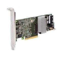 SERVER RAID CONTROLLER/RS3DC040 934644 INTEL