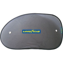 Goodyear Side Sunshade