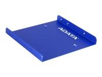 ADATA 2.5inch SSD Bracket bulk