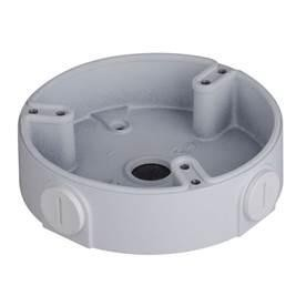 JUNCTION BOX/PFA137 DAHUA