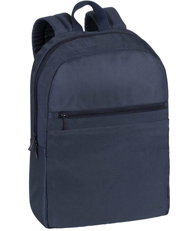 "NB BACKPACK KOMODO 15.6""/8065 DARK BLUE RIVACASE"