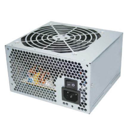Fortron FSP SP300-A 250 W