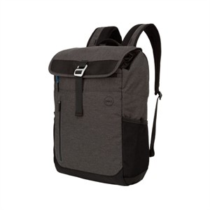"""DELL Venture Backpack 15"""" sülearvutikott 39,6 cm (15.6"""") Seljakott Hall"""