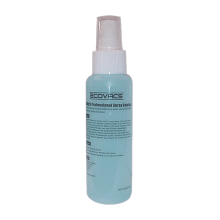 Ecovacs Cleaning solution 100 ml W-S041 for all WINBOT robots