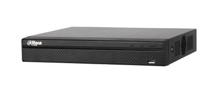 NET VIDEO RECORDER 8CH/DHI-NVR4108HS-4KS2 DAHUA