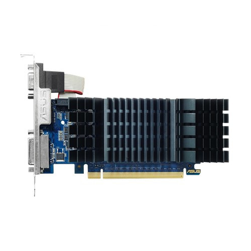 ASUS GT730-2GD5-SL-BRK 2GB GDDR5 HDMI
