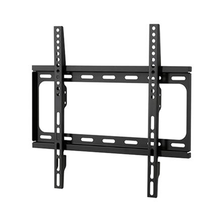 "ACME MTMF31 Fixed TV wall mount, 26–50"""