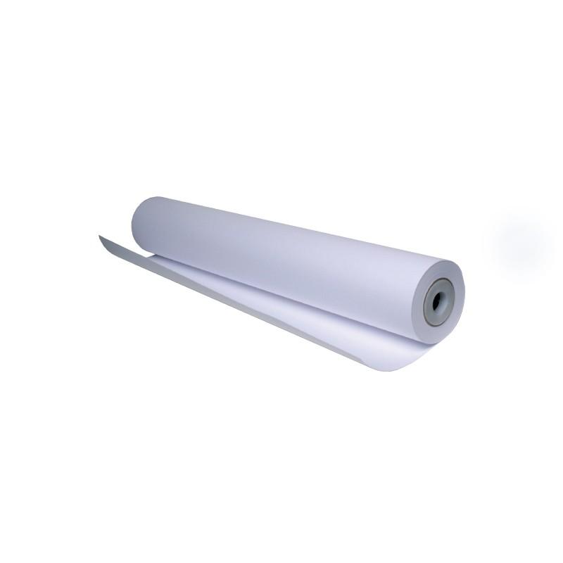 Rullpaber Data Copy 297mmx175m, 80g