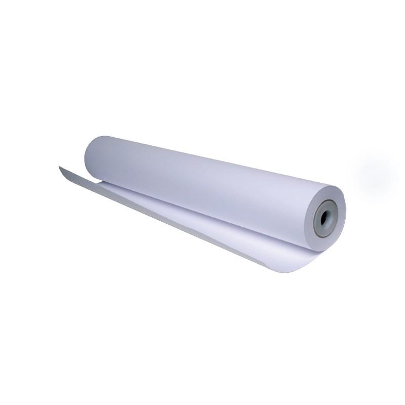 Rullpaber Symbio CAD 420 mm x 50 m, 80 g/m2