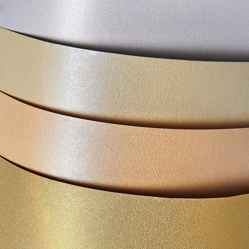 Dekoratiivpaber PREMIUM ICELAND A4, 220g/m2, kuld, 20 lehte