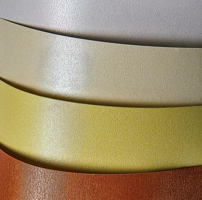 Dekoratiivpaber PREMIUM MILLENIUM A4, 220g/m2, valge, 20 lehte