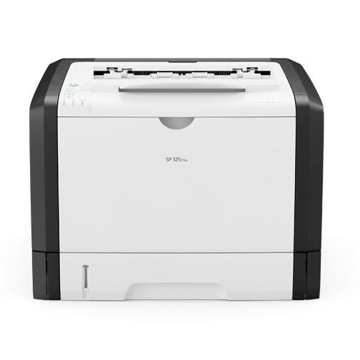 RICOH A4 printer SP325DNW 28 ppm printer