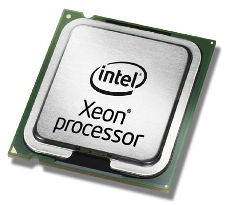 Intel E5-2440V2, 1.9 GHz, LGA1356, Processor threads 16, Packing Retail, Cooler included, 8, Component for Server