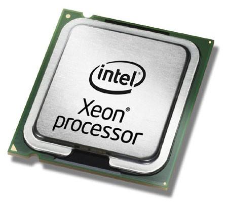 Intel Xeon E5-2440 v2 protsessor 1,9 GHz 20 MB L3 Karp