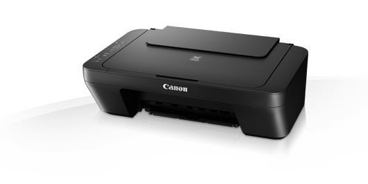 PRINTER/COP/SCAN PIXMA MG2550S/0727C006 CANON