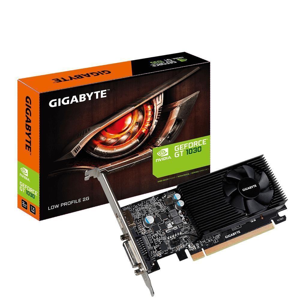 8c6d1c5b522 Graafikakaardid - nVidia - ATI - Välised - Tööjaamadele - Tarvikud GPU