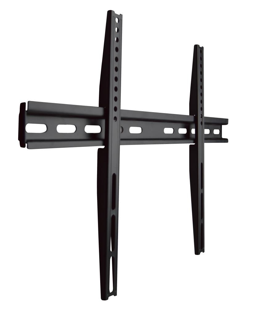"TV SET ACC WALL MOUNT 32-55""/WM-65F-02 GEMBIRD"