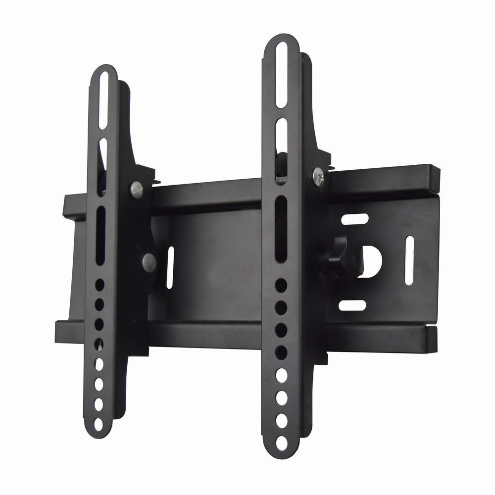 "TV SET ACC WALL MOUNT 17-37""/WM-37T-01 GEMBIRD"