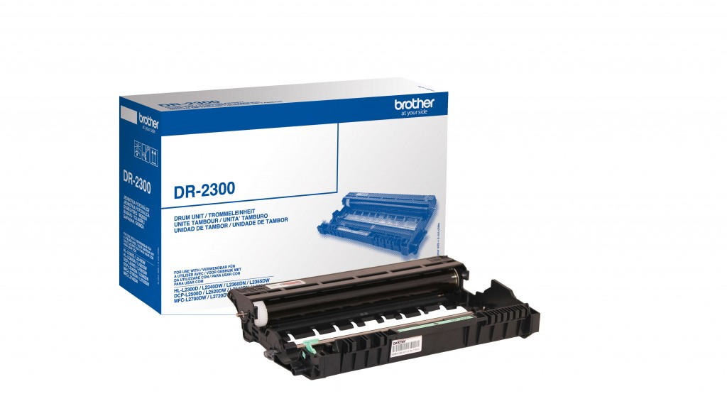 Brother Drum DR-2300