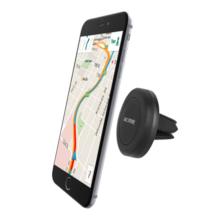 ACME MH11 magnetic air vent smartphone mount