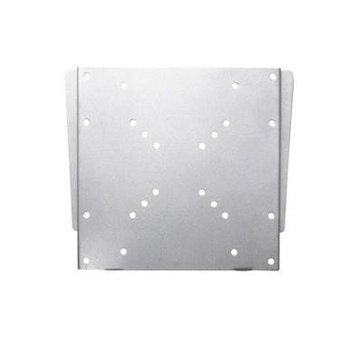 "Newstar FPMA-W110 telerikinnitus 101,6 cm (40"") Hõbe"