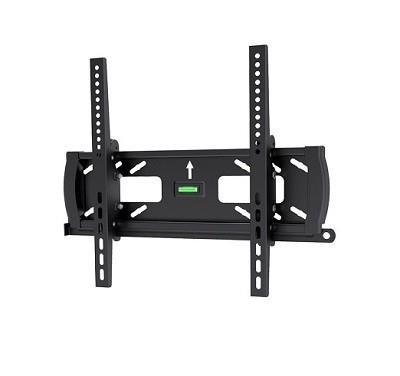 "Newstar PLASMA-W240 TV mount 152,4 cm (60"") Must"