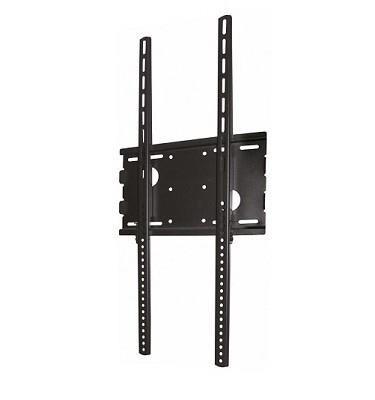 "Neomounts by Newstar PLASMA-WP100 infoekraani kinnitus 2,16 m (85"") Must"