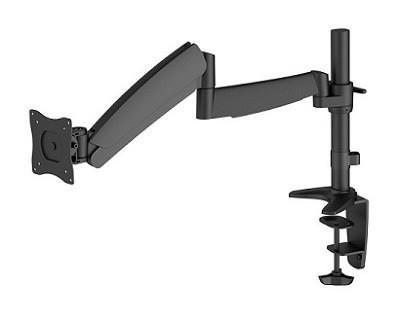"""Neomounts by Newstar FPMA-D950 68,6 cm (27"""") Klamber/läbiv polt Must"""