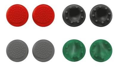 CONSOLE ACC THUMB GRIPS/20815 TRUST