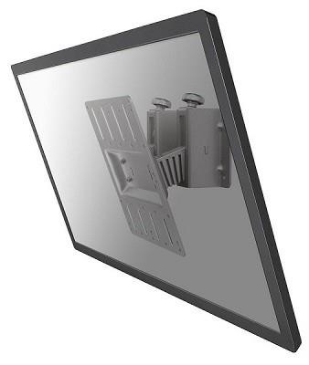 "Newstar FPMA-W120 TV mount 101,6 cm (40"") Hõbe"