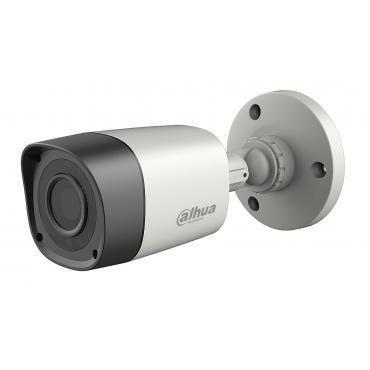 CAMERA HDCVI 1080P IR BULLET/HAC-HFW1200RP-0360B DAHUA