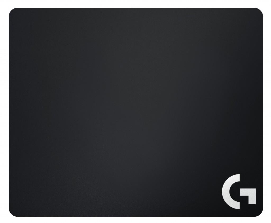 LOGITECH G240 Cloth Gaming Mouse Pad EWR