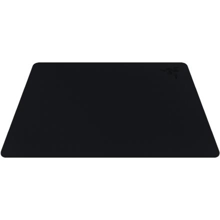 Razer Gaming Mouse Mat, Goliathus Mobile Stealth Edition, Black