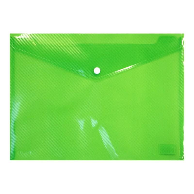 Kileümbrik trukiga Eller A5, horisont, läbipaistev heleroheline