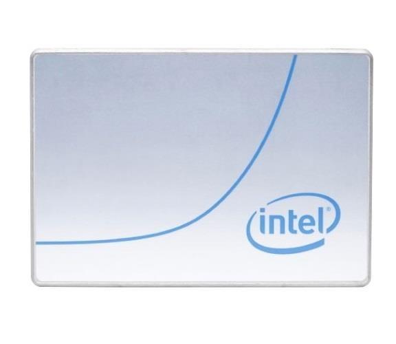 "SSD|INTEL|SSD series P4510|1TB|PCIE|NAND flash technology TLC|Write speed 1100 MBytes/sec|Read speed 2850 MBytes/sec|Form Factor 2,5""|MTBF 2000000 hours|SSDPE2KX010T801959391"