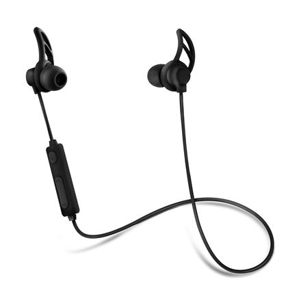 ACME BH101 Wireless in-ear headphones