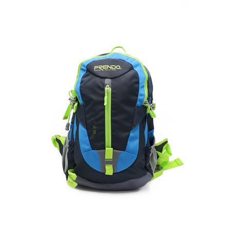 FRENDO Junior 20, Backpack, 20 L