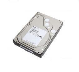 """Toshiba MG04ACA200E sisemine kõvaketas 3.5"""" 2000 GB Jada ATA III"""