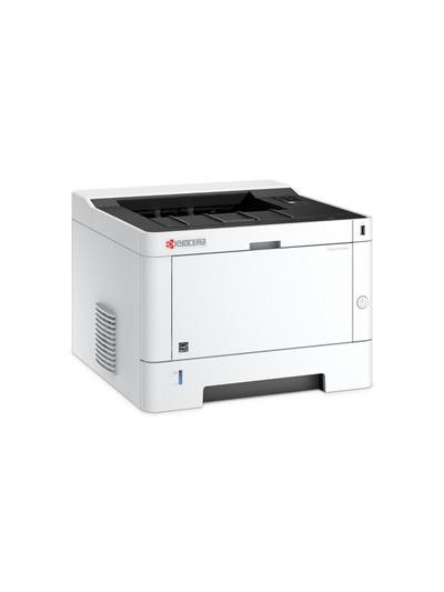 KYOCERA P2235DN laserprinter A4