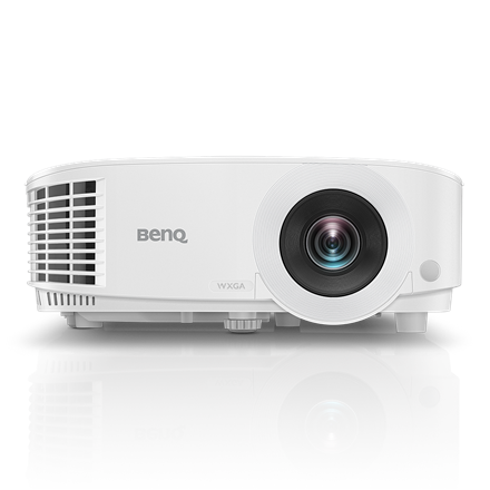Benq Business Series MW612 WXGA (1280x800), 4000 ANSI lumens, 20.000:1