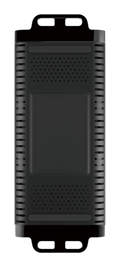 D-Link DPE-302GE PoE-adapter Gigabit Ethernet