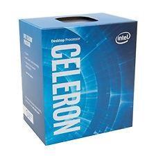 CPU|INTEL|Celeron|G4900|Coffee Lake|3100 MHz|Cores 2|2MB|Socket LGA1151|54 Watts|GPU UHD 610|BOX|BX80684G4900SR3W4