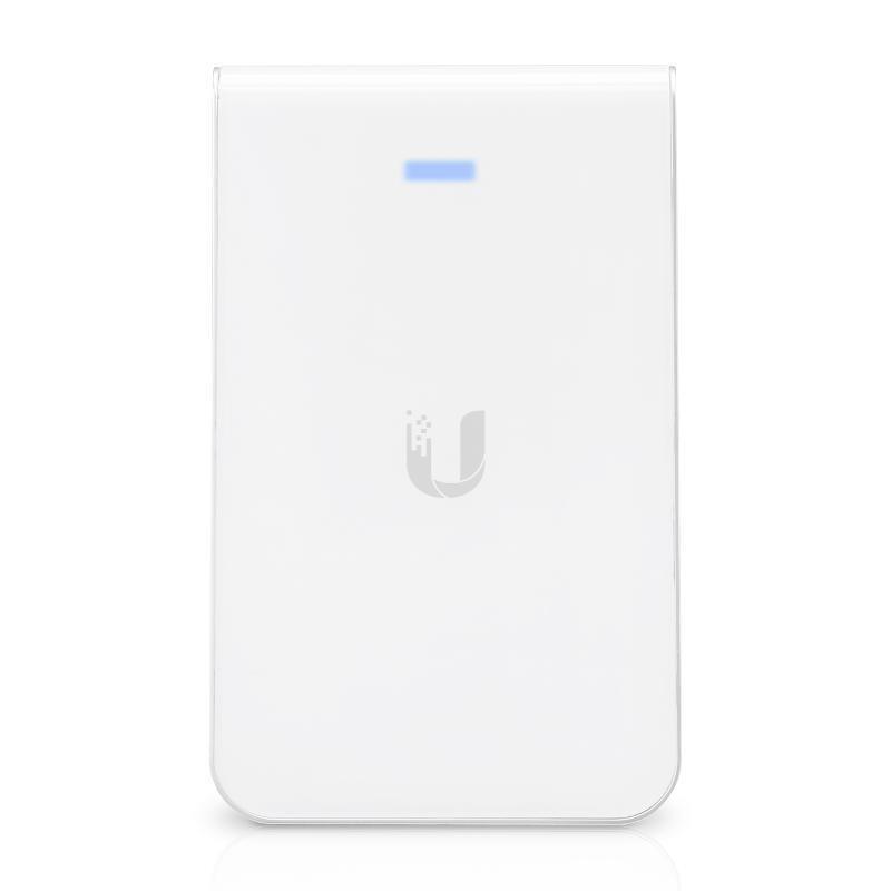 Access Point|UBIQUITI|867 Mbps|IEEE 802.11a|IEEE 802.11b|IEEE 802.11g|IEEE 802.11n|IEEE 802.11ac|2xRJ45|UAP-AC-IW