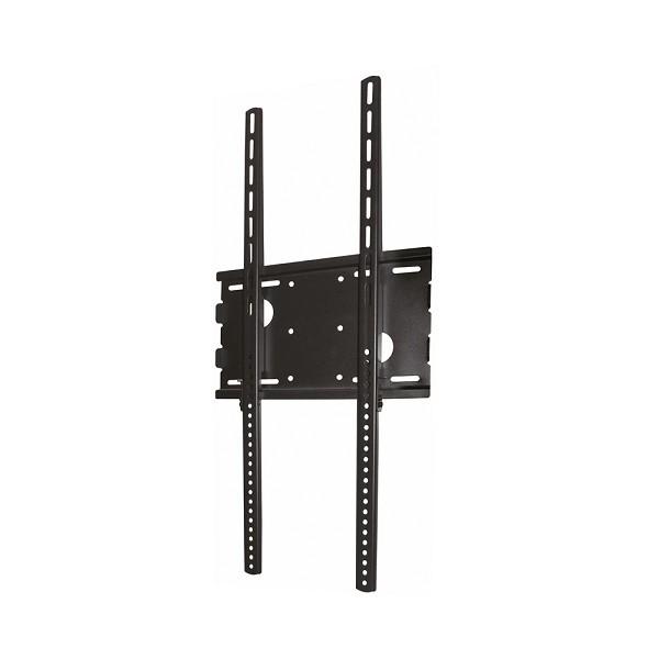"""Newstar PLASMA-WP100 infoekraani kinnitus 2,16 m (85"""") Must"""