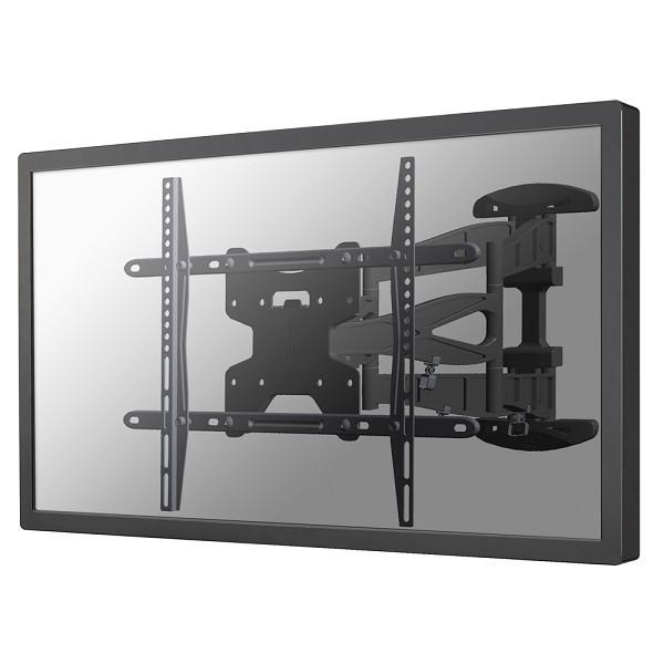 NEOMOUNTS LED-W550 wallmount 32-75i