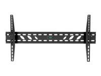 REFLECTA PLANO Slim 63-8040T black