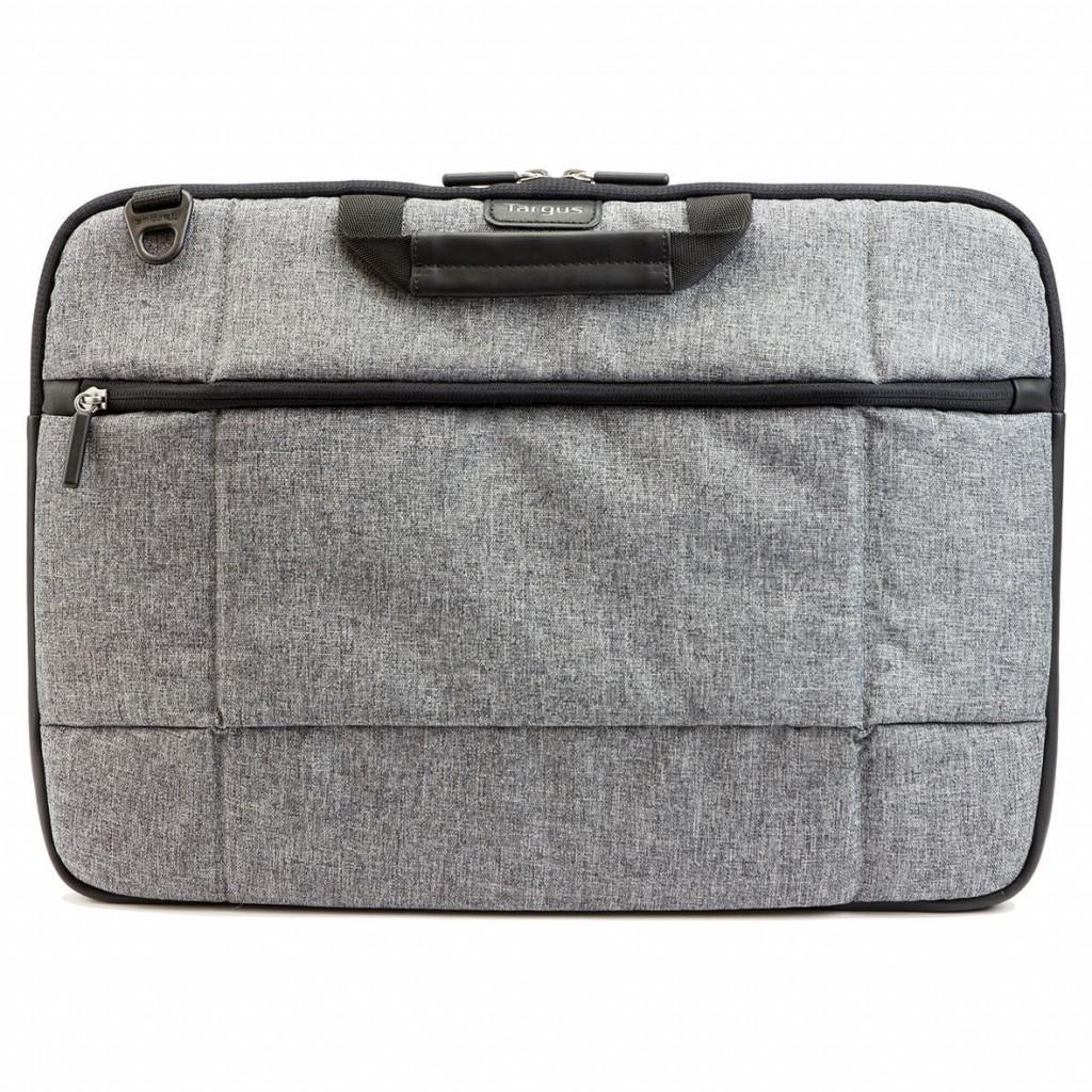 5a5c32416fa Targus TSS92704EU sülearvutikott 35,6 cm (14