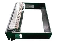 HP LFF HDD Blank Gen8 Kit