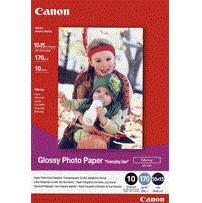 CANON GP-501 photo paper 10x15 100Sheet
